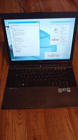 Fujitsu siemens esprimo mobile d9510 laptop