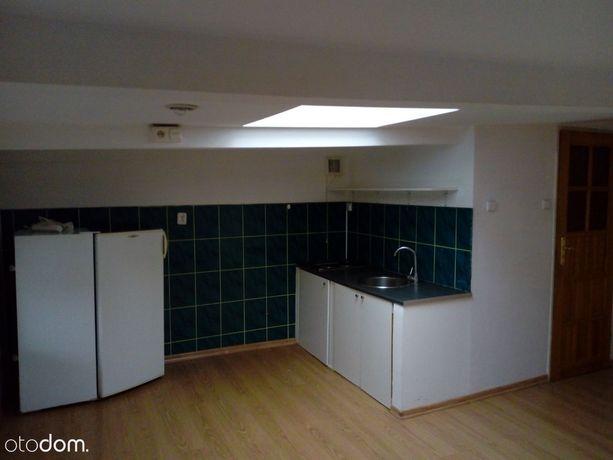 Mieszkanie 2 pokoje (52m) Winiary / Piątkowska