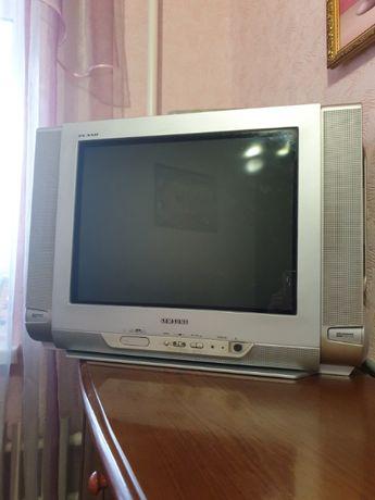 Samsung cs-21s8mhq