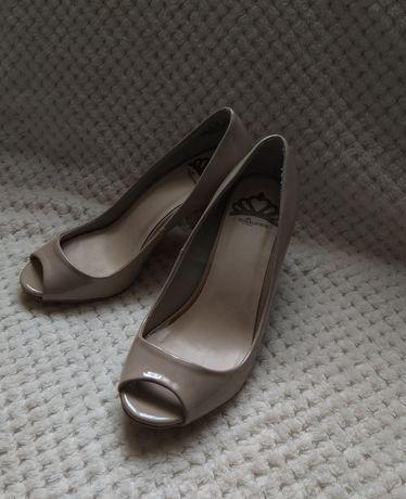 Туфлі жіночі USA