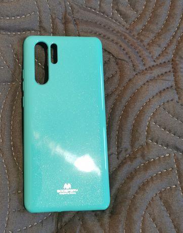 Etui Case Huawei p30 pro