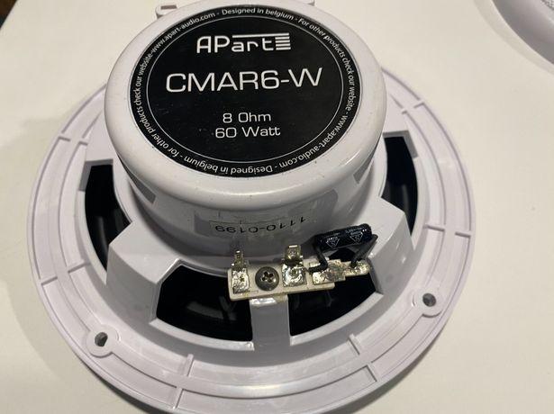 Акустическая система APART CMAR6