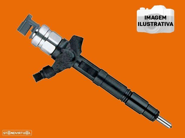 Injector TOYOTA Corolla 1.6VVTI de 2002