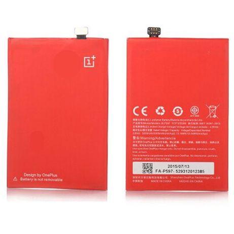 Bateria OnePlus 2