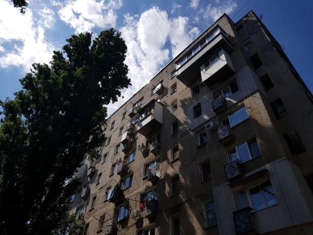 Продам в Одессе 1-но комнатную квартиру Таирова Срочно