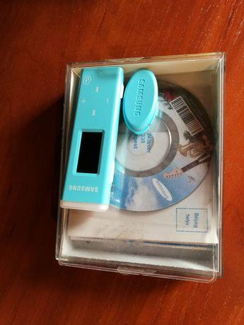 Odtwarzacz MP3 Samsung U3 YP