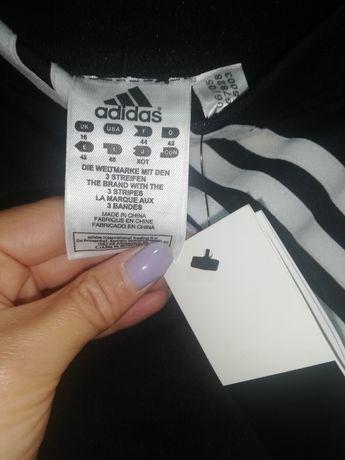 A não perder# Calça edição limitada adidas*Novo