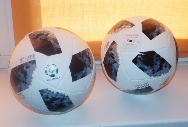 мяч для футбола adidas Оригинал
