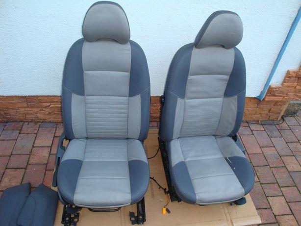 Fotele i kanapa siedzenia Volvo s40 II s50
