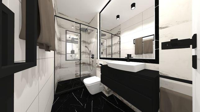 Studio Architektury Wnętrz By Pola