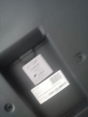 Fotelik cybex sirona  S .obrotowy 360