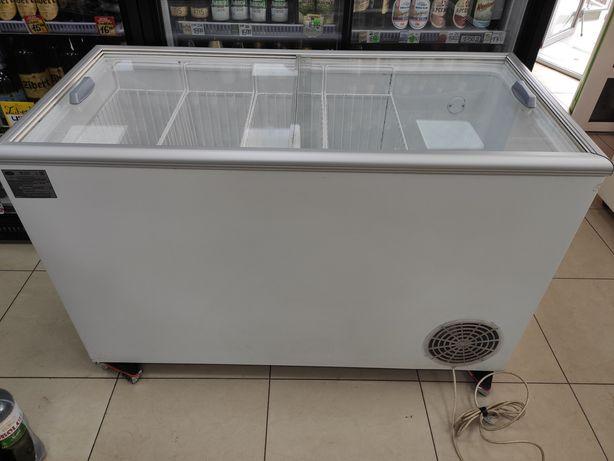 Продам морозильный лари