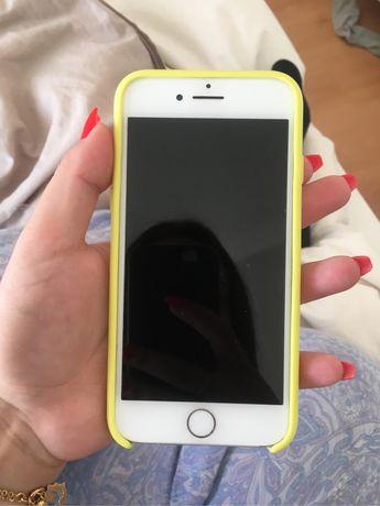 Iphone 8 Urgente!!!