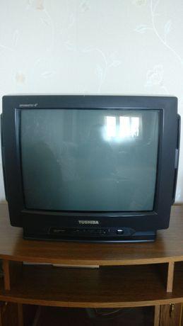 Продам японський телевізор Toshiba
