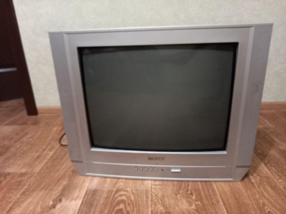 Телевизор Samsung Чернигов - изображение 1