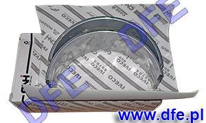 Nowe, oryginalne panewki główne silnika Iveco Cursor 13, STD Warszawa - image 1
