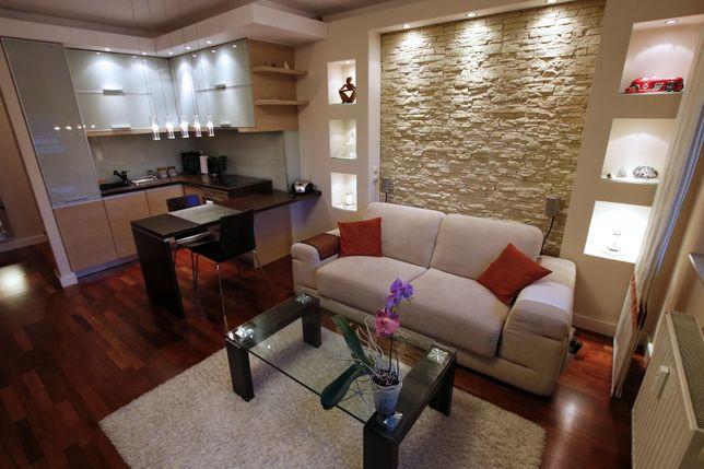 Mieszkanie 2-pokojowe Redłowska Kaskada