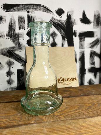 Колба для кальяна (опт) KHALIL MAAMOON под уплотнитель