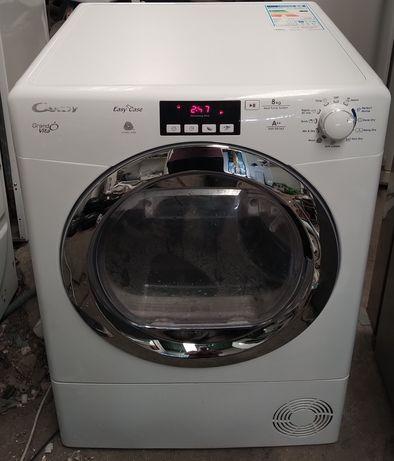 Entrega garantia máquina de secar candy A++ bomba de calor