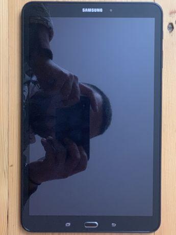 Продам планшет Samsung Galaxy Tab A