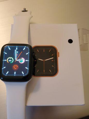 Продам smart watch