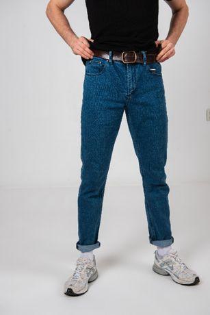 Продам шикарные джинсы