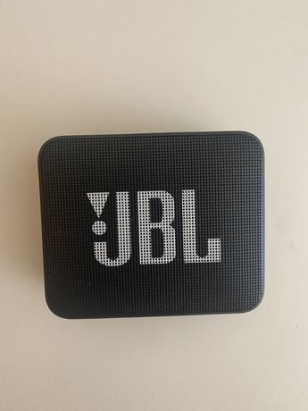 Coluna sem fios JBL