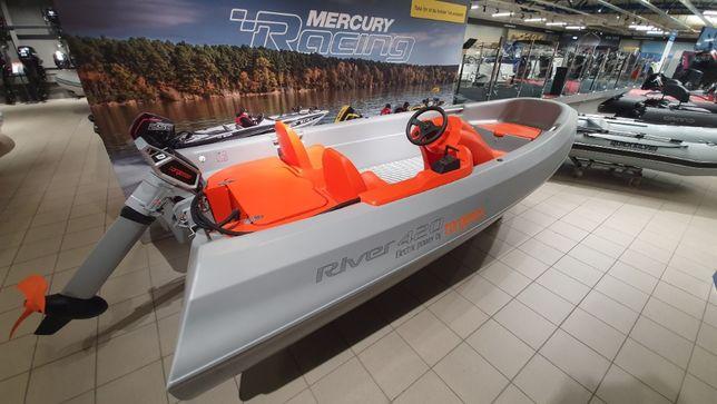 Łódz Motorowa