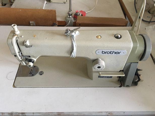Швейная машина промышленная  прямострочная Brother(Япония)