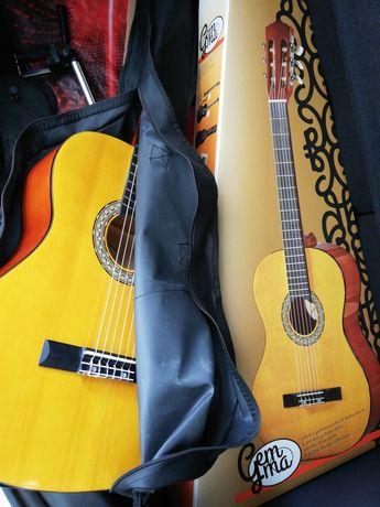 Pack Guitarra nova