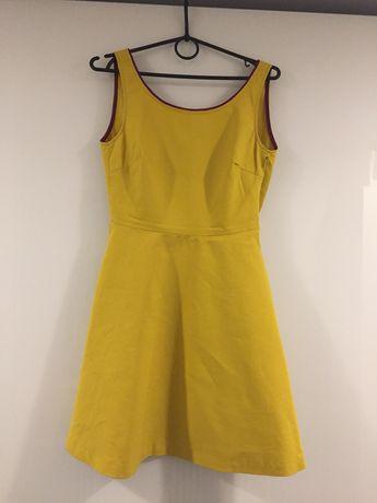 Sukienka Zara jak nowa