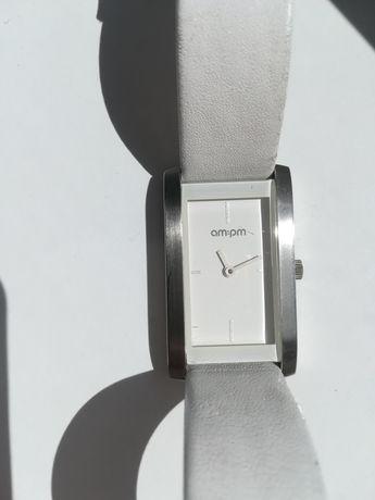 Zegarek damski firmy am pm