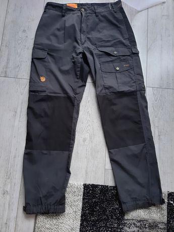 Spodnie trekingowe ,