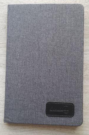 Блокнот ежедневник записная книжка 200 руб