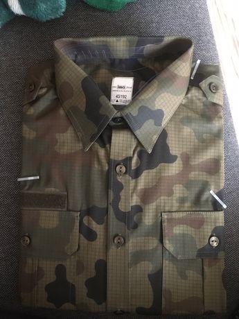 Koszulo - bluza polowa wzór 93 43/192