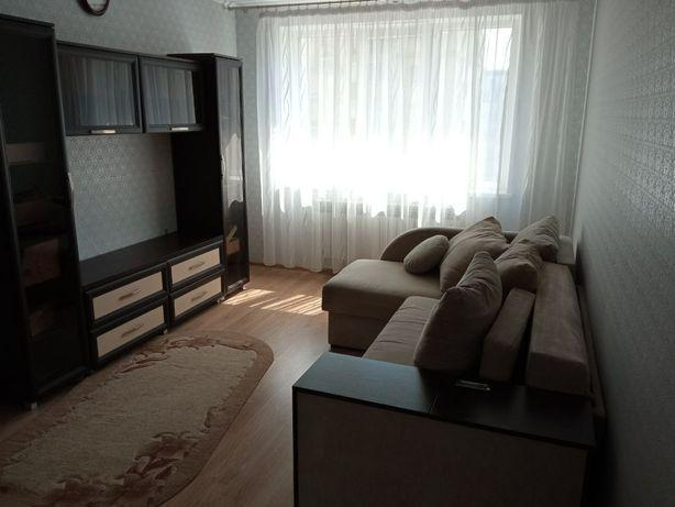 1 кімнатка квартира Симоненка. Оренда