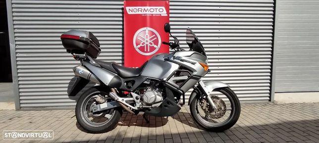 Honda Varadero Varadero 1000