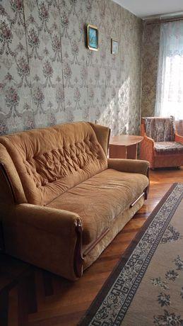 Сдам уютную комнату в квартире на Королёва/проспект Глушко