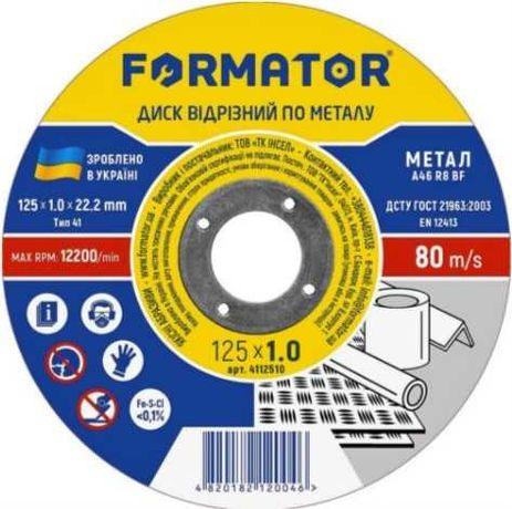 Производитель абразивных дисков ищет региональных партнёров/дилеров