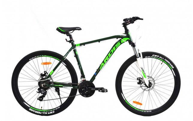 """Велосипед ARDIS 29 MTB AL """"SHULTZ"""" (К)"""