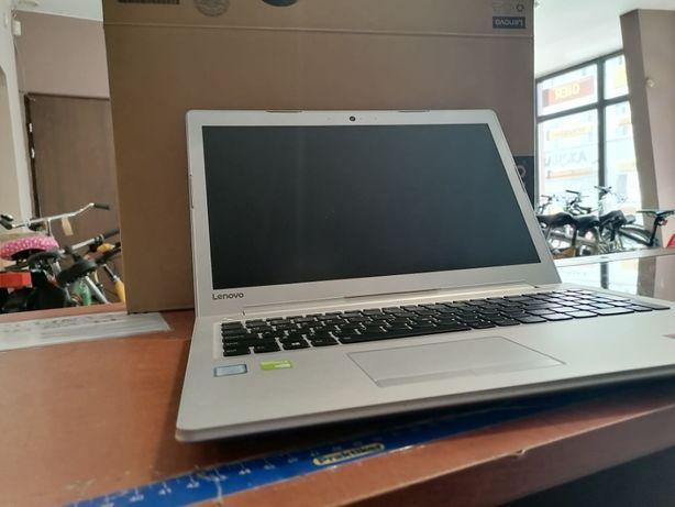Laptop Lenovo Ideapad 510-15IKB !! Idealny !!