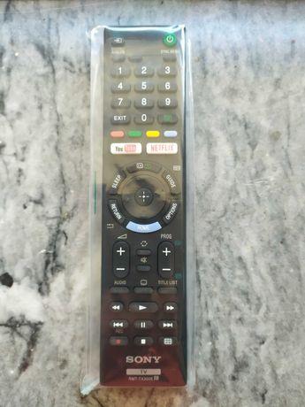 Comando Original Sony RMT-TX300E TV