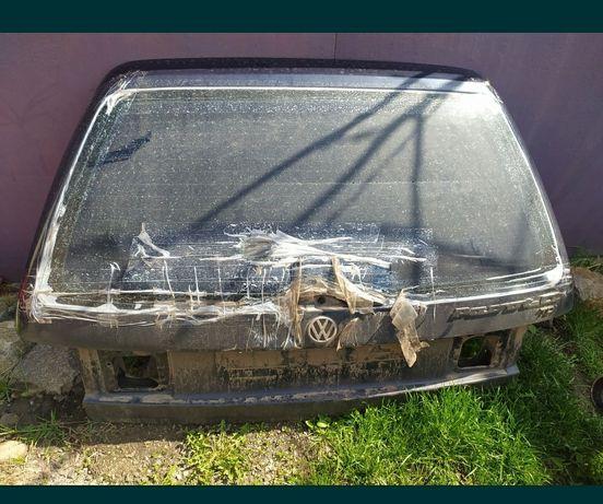 Задня ляда ( 800 грн) для   Volkswagen Passat B4