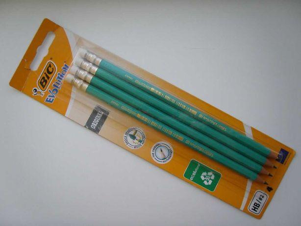Ударопрочные! Классные карандаши с Франции! Новые наборы.