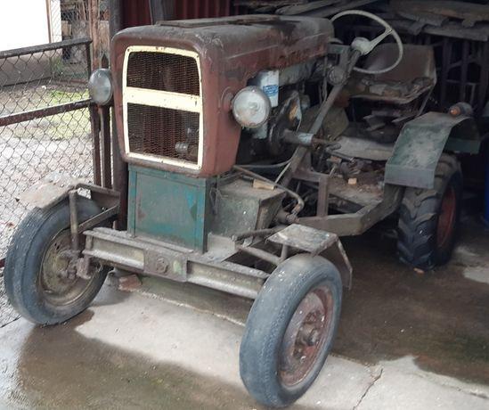Traktor Sam 1hc102s15