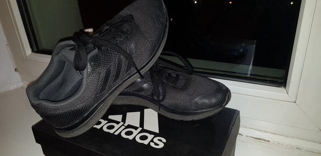 Buty Adidas Mana Bounce 2 m Aramis roz.43 1/3