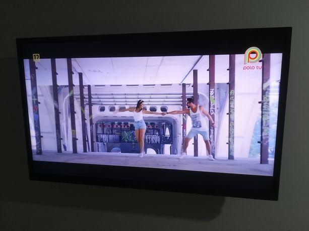 Telewizor 40 cal hdmi
