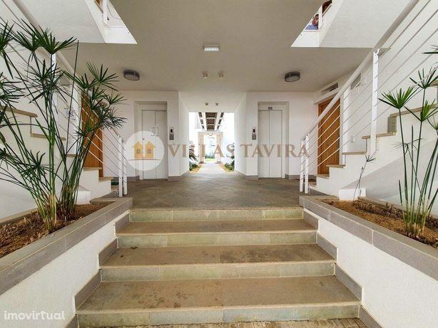 Apartamento T1+2 - Golden Club - Resort