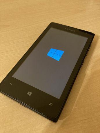 Smartfon Nokia Lumia 532
