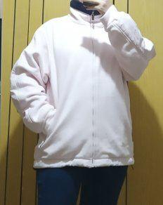 Куртка на флисе очень тёплая классная, кофта флисовая, оверсайз